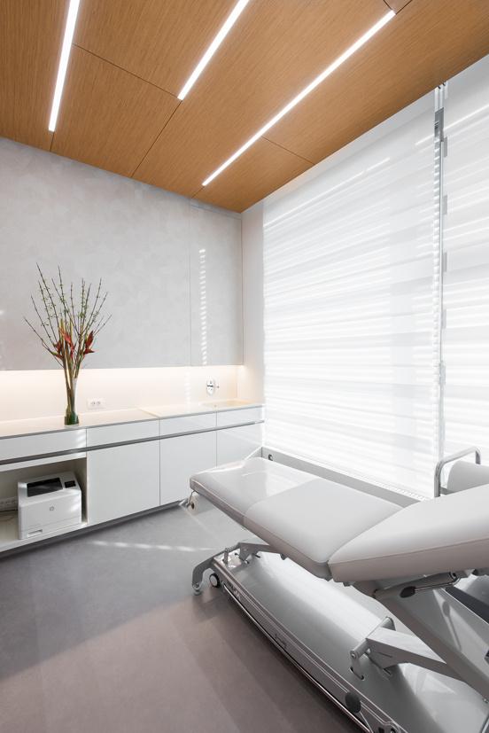Skin Dermatologija