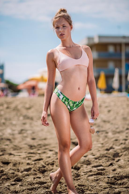 LISA LOMBARDI – lifestyle